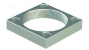 Pneumatische Spanner Zubehoer Schnellspanner Produkte