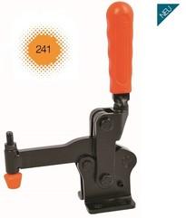 Modulspanner vertikal 241