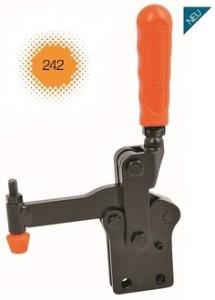 Modulspanner Schnellspanner-Produkte
