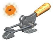 Verschlussspanner 311 (Buegelspanner)
