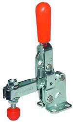 vertikalspanner senkrechtspanner Schnellspanner Produkte